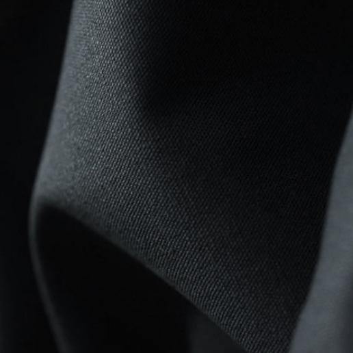 10수캔버스-블랙